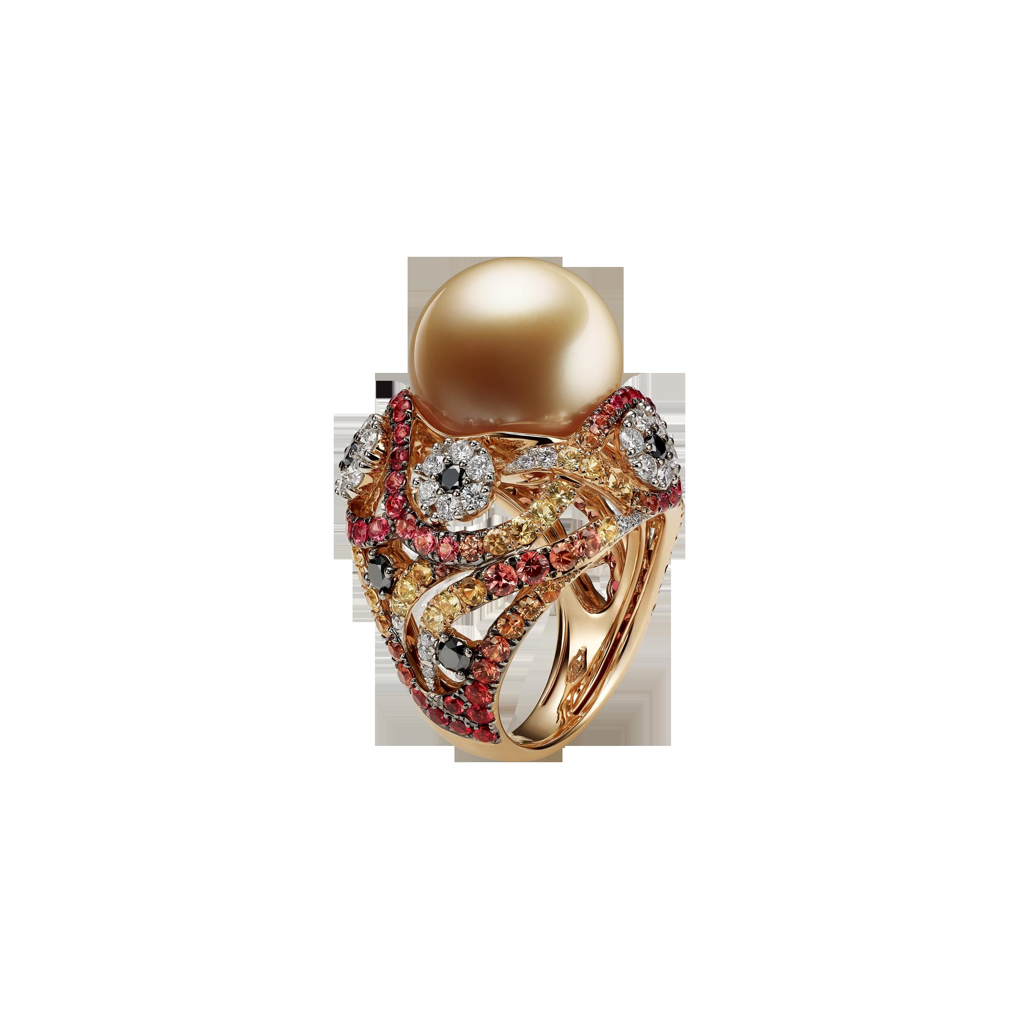 Jewellery-11